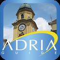 AdriaGUIDE Rijeka icon
