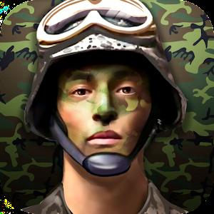 特种部队狙击手亭 攝影 App LOGO-硬是要APP