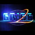 GRIDD 2 logo