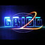 GRIDD 2 v1.3.1