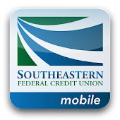 Southeastern FCU Mobile