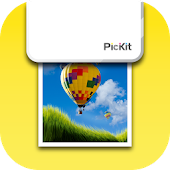 PicKit Printer