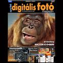 Digitális Fotó Magazin icon