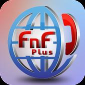 FnF Plus