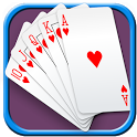 Solitaire Spider Free icon