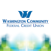 Washington Community FCU
