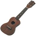 UKULELE WAR - ukulele tuner icon
