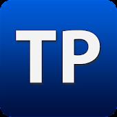 Справочник Turbo Pascal Donat