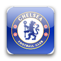 Chelsea Magazine icon