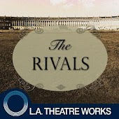 The Rivals (R. B. Sheridan)