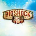 BioShock Infinite WP UNOFCL icon