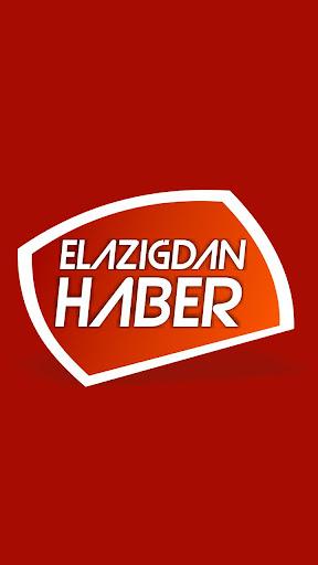 Elazığ'dan Haber