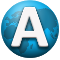 AdFree Browser icon