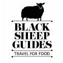 Black Sheep - Copenhagen icon