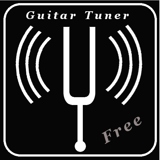 download free guitar tuner apk. Black Bedroom Furniture Sets. Home Design Ideas
