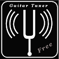 Download Free Guitar Tuner APK for Laptop