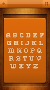 Free-Fonts-5 1