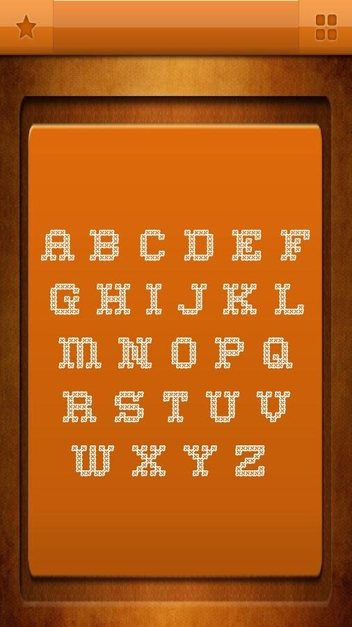 Free-Fonts-5 5