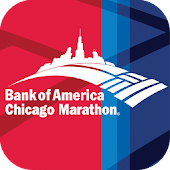 Chicago Marathon 2013