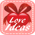 Love Ideas icon
