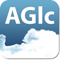 AGlc Rapid Rater logo