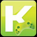 Karbonn Smart Games icon