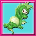Dino Logic icon