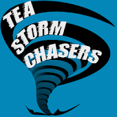 Tea Storm Chasers