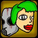 Dead Living(BETA) icon