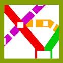 SG MRT Aide logo