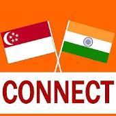 IndiansInSingapore