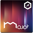 Majorque Offline Carte Guide icon