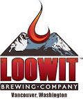 Logo of Loowit Macmanus Brother's Dry Irish Stout