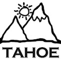 Lake Tahoe Official logo