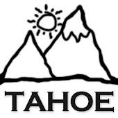 Lake Tahoe Official