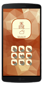 Tang Icon Pack v1.5
