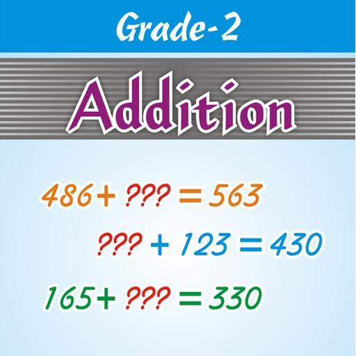 Grade-2-Maths-Addition-WB-1