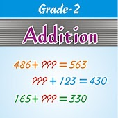 Grade-2-Maths-Addition-WB-1
