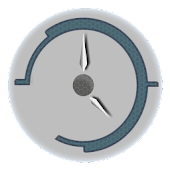 Ultimate Halo-Timer Free