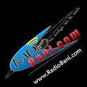 Radio Bani Boston icon