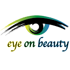 Eye on Beauty icon