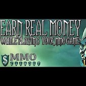 Mmo cashout Make money