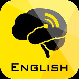 單字強力教 教育 App LOGO-硬是要APP