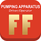Pumping Apparatus D/O 2ed, FF icon
