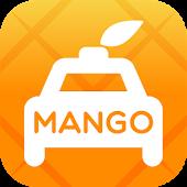 Mango Taxi Beta