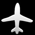 Auto Airplane mode Pro icon