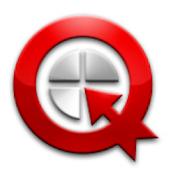QuickTrack Free