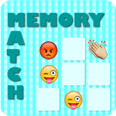 Memory Match Ultimate Edition