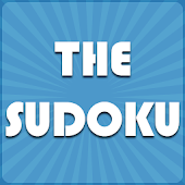 This is The Sudoku - Basic