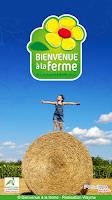 Screenshot of La ferme